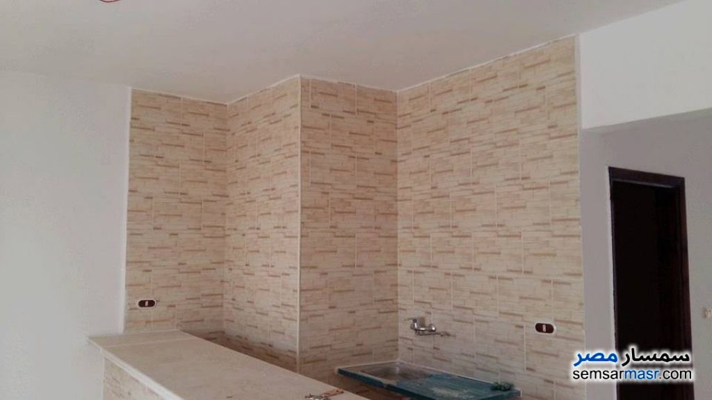 Photo 2 - 1 bedroom 1 bath 45 sqm super lux For Sale Ras Sidr North Sinai