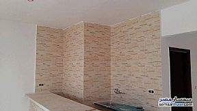 1 bedroom 1 bath 45 sqm super lux For Sale Ras Sidr North Sinai - 2
