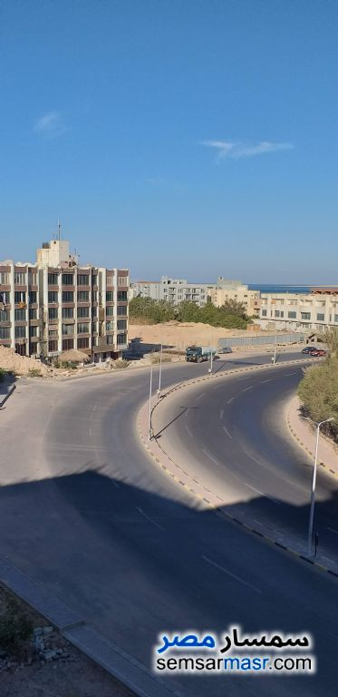 Photo 2 - Apartment 1 bedroom 1 bath 50 sqm super lux For Rent Hurghada Red Sea