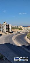Apartment 1 bedroom 1 bath 50 sqm super lux For Rent Hurghada Red Sea - 2