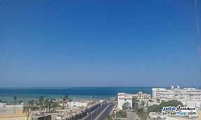 Ad Photo: Apartment 1 bedroom 1 bath 70 sqm super lux in Red Sea