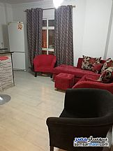 Ad Photo: Apartment 1 bedroom 1 bath 58 sqm super lux in Madinaty  Cairo
