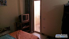 Apartment 60 sqm For Sale Hurghada Red Sea - 10