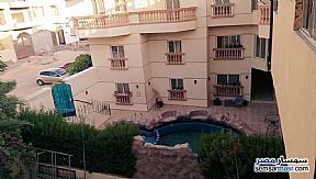 Ad Photo: Room 60 sqm in Hurghada  Red Sea