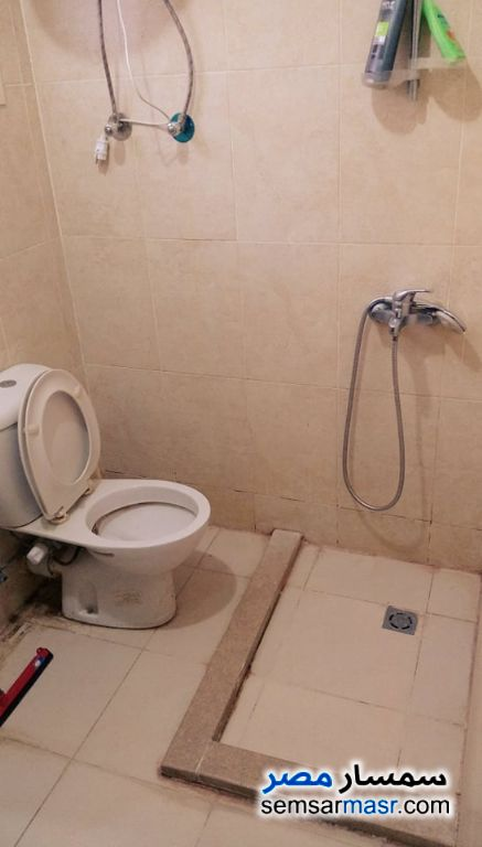 Photo 3 - Apartment 60 sqm For Sale Hurghada Red Sea