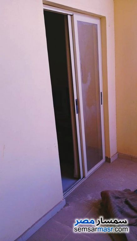 Photo 6 - Apartment 60 sqm For Sale Hurghada Red Sea