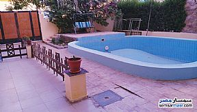 Apartment 60 sqm For Sale Hurghada Red Sea - 7
