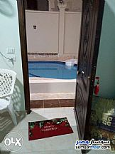 Ad Photo: Apartment 1 bedroom 1 bath 60 sqm super lux in Hurghada  Red Sea