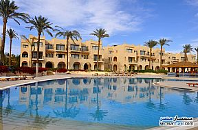 Apartment 1 bedroom 1 bath 43 sqm super lux For Sale Sharm Al Sheikh North Sinai - 4