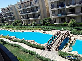 Apartment 1 bedroom 1 bath 43 sqm super lux For Sale Sharm Al Sheikh North Sinai - 5