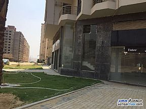 Ad Photo: Apartment 3 bedrooms 3 baths 185 sqm semi finished in Maadi  Cairo