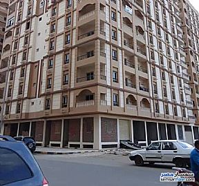 Ad Photo: Apartment 3 bedrooms 2 baths 131 sqm semi finished in Fayoum City  Fayyum