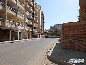 Ad Photo: Apartment 2 bedrooms 1 bath 100 sqm lux in Agami  Alexandira
