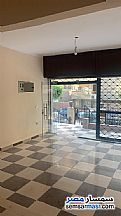 Ad Photo: Commercial 52 sqm in Nasr City  Cairo