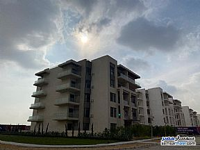Apartment 2 bedrooms 1 bath 121 sqm extra super lux