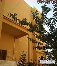 Ad Photo: Apartment 2 bedrooms 1 bath 70 sqm semi finished in Badr City  Cairo