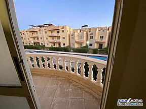 Ad Photo: Apartment 3 bedrooms 2 baths 160 sqm super lux in Ras Sidr  North Sinai