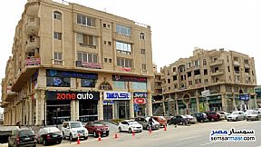 Ad Photo: Commercial 44 sqm in Districts  6th of October