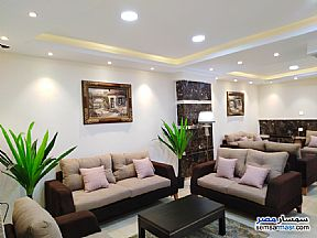 Ad Photo: Apartment 3 bedrooms 2 baths 85 sqm extra super lux in Marsa Matrouh  Matrouh