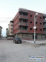 Ad Photo: Commercial 37 sqm in Gamasa  Daqahliyah