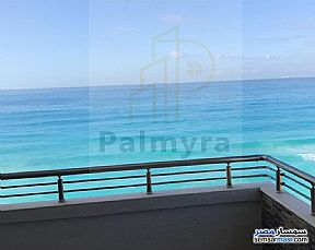 Apartment 2 bedrooms 1 bath 80 sqm extra super lux For Sale North Coast Alexandira - 1