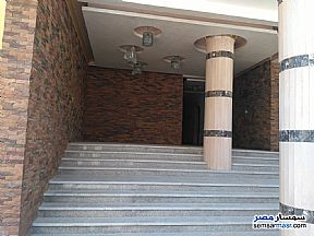 Apartment 2 bedrooms 2 baths 145 sqm semi finished For Sale Fifth Settlement Cairo - 2