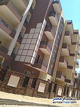 Apartment 2 bedrooms 2 baths 145 sqm semi finished For Sale Fifth Settlement Cairo - 3