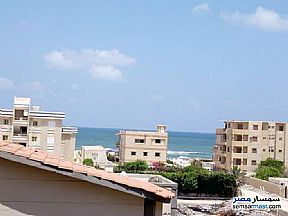 Ad Photo: Apartment 2 bedrooms 1 bath 70 sqm super lux in Borg Al Arab  Alexandira