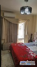 Apartment 1 bedroom 1 bath 58 sqm super lux For Sale Madinaty Cairo - 4