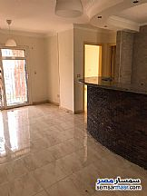 Ad Photo: Apartment 1 bedroom 1 bath 64 sqm super lux in Madinaty  Cairo