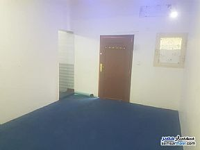 Ad Photo: Apartment 1 bedroom 1 bath 188 sqm super lux in Dokki  Giza