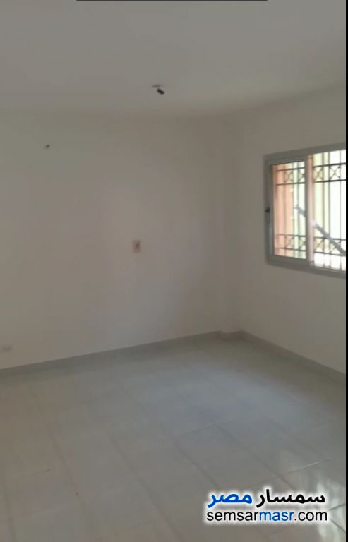 Ad Photo: Apartment 1 bedroom 1 bath 58 sqm lux in Madinaty  Cairo