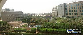 Ad Photo: Apartment 1 bedroom 1 bath 80 sqm in Sheraton  Cairo