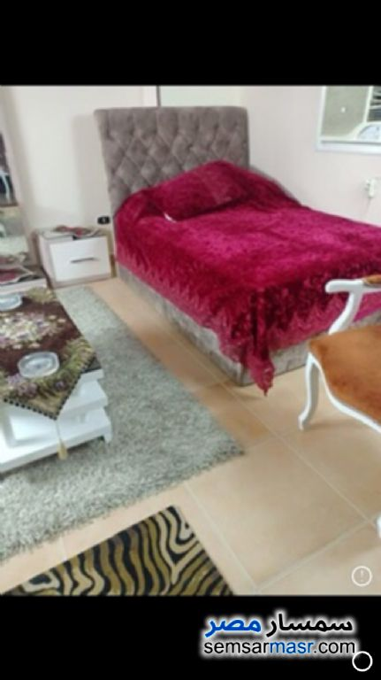 Ad Photo: Room 70 sqm in Nasr City  Cairo
