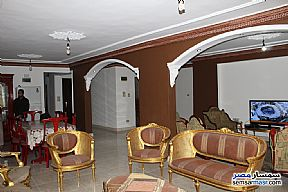 Ad Photo: Apartment 6 bedrooms 2 baths 285 sqm extra super lux in Al Lbrahimiyyah  Alexandira