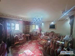 Ad Photo: Apartment 4 bedrooms 1 bath 175 sqm super lux in Sidi Beshr  Alexandira