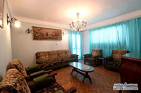 Apartment 2 bedrooms 1 bath 155 sqm lux For Sale Sidi Gaber Alexandira - 1