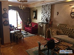 Ad Photo: Apartment 3 bedrooms 1 bath 150 sqm extra super lux in Laurent  Alexandira