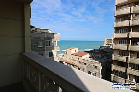 Ad Photo: Apartment 2 bedrooms 2 baths 117 sqm super lux in Al Lbrahimiyyah  Alexandira