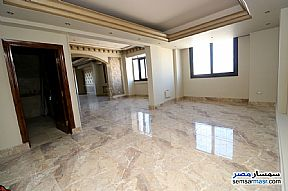 Ad Photo: Apartment 3 bedrooms 3 baths 560 sqm extra super lux in Smoha  Alexandira