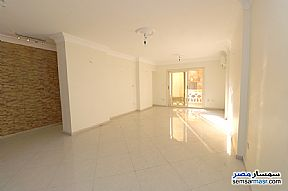 Ad Photo: Apartment 3 bedrooms 2 baths 150 sqm extra super lux in Azarita  Alexandira