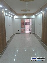 Ad Photo: Apartment 3 bedrooms 2 baths 160 sqm extra super lux in Al Lbrahimiyyah  Alexandira