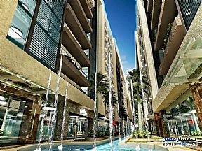 Ad Photo: Apartment 3 bedrooms 2 baths 120 sqm semi finished in Faisal  Giza