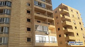 Ad Photo: Apartment 3 bedrooms 2 baths 149 sqm semi finished in Mokattam  Cairo