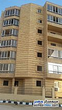 Ad Photo: Apartment 3 bedrooms 2 baths 156 sqm semi finished in Mokattam  Cairo