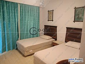 Ad Photo: Apartment 2 bedrooms 2 baths 85 sqm extra super lux in Red Sea