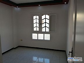 Apartment 2 bedrooms 1 bath 80 sqm without finish For Sale Nakheel Alexandira - 1