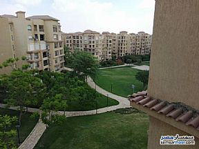 Apartment 4 bedrooms 4 baths 320 sqm lux For Rent Madinaty Cairo - 1