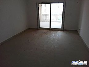 Apartment 4 bedrooms 4 baths 320 sqm lux For Rent Madinaty Cairo - 3