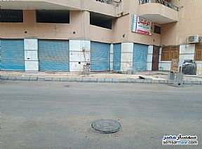 Ad Photo: Commercial 92 sqm in 10th Of Ramadan  Sharqia